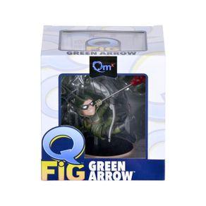 QMX02151-01-1-GREEN-ARROW---QUANTUM-26534