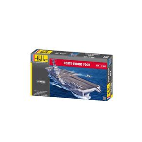 HLR81071-01-1-PORTAAVIOES-FOCH-1-401