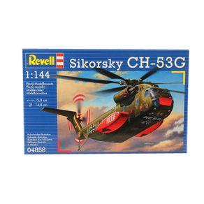 REV64858-01-1-KIT-PARA-MONTAR-MODEL-SET-HELICOPTERO-SIKORSKY-CH-53G-1-144