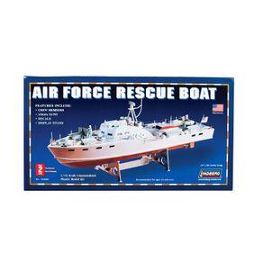 LIN70888-01-1-KIT-PARA-MONTAR-AIR-FORCE-RESCUE-BOAT-LINDBERG-1-72