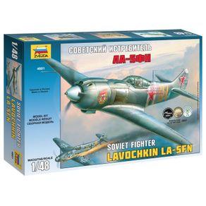 ZVE500784801-01-1-WWII-SOVIET-FIGHTER-LA5FN-1-48
