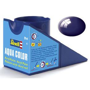 REV36154-01-1-AZUL-NOITE-RAL---AQUA-COLOR-BRILHANTE---REVELL-36154