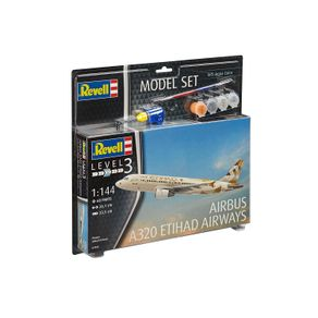 REV63968-01-1-MODEL-SET-AIRBUS-A320-ETIHAD-AIRWAIS-1-144