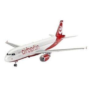REV64861-01-1-MODEL-SET-AIRBUS-A320-AIRBERLIN-1-144
