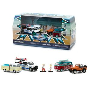 GRE58047-01-1-DIORAMA-SPRING-BREAK-ROAD-TRIP-1-64