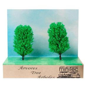 MTEC720-01-1-ARVORE-7CM-C2-MTEC720