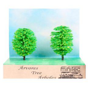 MTEC731-01-1-ARVORE-C2-MTEC731