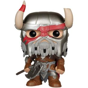 FUN05270-01-1-FUNKO-POP---THE-ELDER-SCROLLS---NORD---55