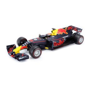 BUR18002-2018MAI197-1-CARRO-MINIATURA---F1-RED-BULL-RB13---2017---1-18