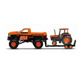 MAI21224-2018MAI012-1-MINIATURA-4X4---REBELS-RUGGED-ADVENTURES