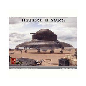 PGH9119-01-1-HAUNEBU-II-SAUCER-1-144-PGH9119