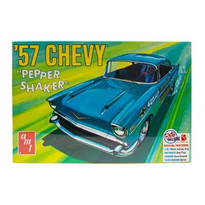 AMT1079-01-1-1957-CHEVY-PEPPER-SHAKER-1-25-AMT1079