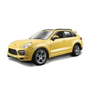 BUR21056-1-1-CARRO-MINIATURA---PORSCHE-CAYENNE-TURBO---PLUS---1-24