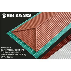 HOL05107-01-1-TELHA-COLONIAL-HOL05107
