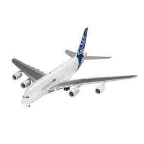 REV00453-01-2-AIRBUS-A380-800-1-144-REV00453