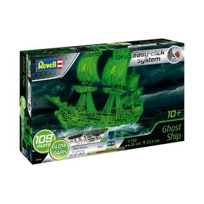 REV05435-01-1-REVELL-05435-GHOST-SHIP-1-150