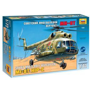 ZVE500787230-01-1-MIL-MI-8T-SOVIET-HELICOPTER-1-72