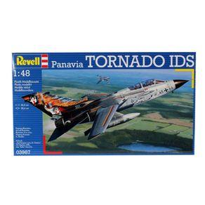 REV03987-01-1-PANAVIA-TORNADO-IDS-1-48-REVELL-03987