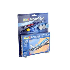 REV63999-01-1-BOEING-747-200-1-450---MODEL-SET---REVELL-63999