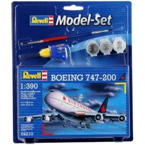 REV64210-01-1-BOEING-747-200-AIR-CANADA-1-390---MODEL-SET--