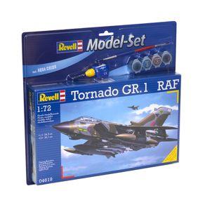 REV64619-01-1-MODEL-SET-TORNADO-GR-1-RAF-1-72-REVELL-64619