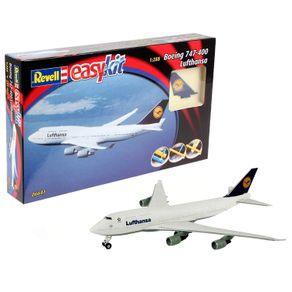 REV06641-01-1-EASYKIT-BOEING-747-400-LUFTHANSA-1-288