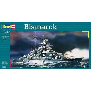 REV05802-01-1-REVELL-05802-BISMARCK--1-1200