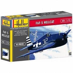 HLR80272-01-1-GRUMMAN-F6F5-HELLCAT-1-72