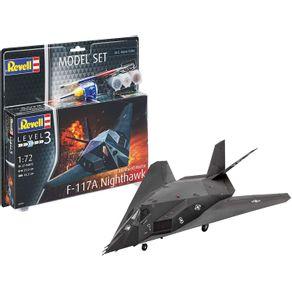REV63899-01-1-MODEL-SET-F-117A-NIGHTHAWK-1-72