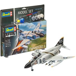 REV63941-01-1-MODEL-SET-F-4J-PHANTOM-II-1-72-REVELL-63941