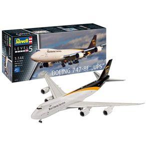 REV03912-01-1-BOEING-747-8F-UPS-1-144-REV03912