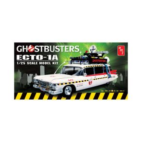 AMT750M-01-1-AMT-750M-GHOSTBUSTER-ECTO-1A-1-25