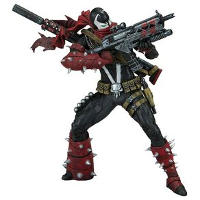 MCF99423-01-1-SPAWN-COMMANDO
