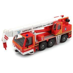 BUR32010-11-1-EMERGENCY-FIRE-ENGINE-CRANE-TRUCK-BURAGO