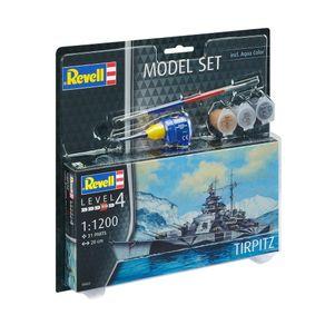 REV65822-01-1-MODEL-SET-TIRPITZ-1-1200