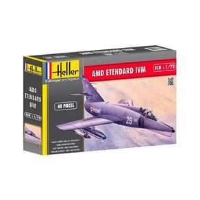 HLR80361-01-1-AMT-ETENDARD-IVM-1-72-HELLER