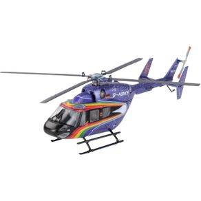 REV04833-01-1-EUROCOPTER-BK-117-SPACE-DESIGN-1-72