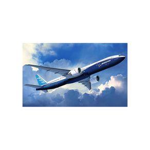 REV04945-01-3-BOEING-777-300ER-1-144-REVELL-04945