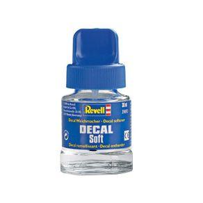 REV39693-01-1-DECAL-SOFT-30ML-REVELL-39693