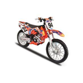 BUR51072-2019MAI011-1-MINIATURA-MOTO-KTM-450-SX-F