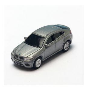 GEO08037-01-1-MINIATURA-PARA-MAQUETE-BMW-X6-1-100