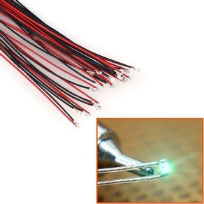 1010104-01-1-MICRO-LED-VERDE-FIO-LITZ-SMD