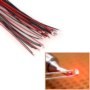 1010123-01-1-MICRO-LED-VERMELHO-FIO-LITZ-SMD
