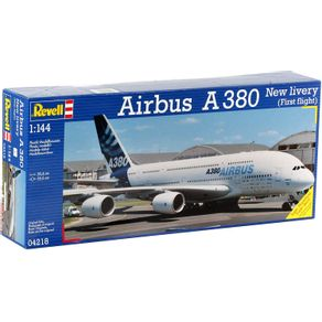 REV04218AirbusA3801144