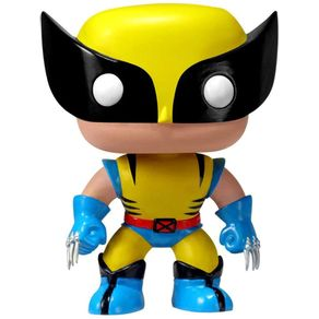 FUN02277_01_1-FUNKO-POP----X-MEN---WOLVERINE---05