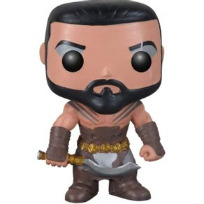 FUN03013_01_1-FUNKO-POP----GAME-OF-THRONES---KHAL-DROGO---04