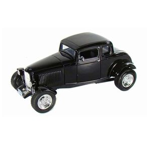 MMAX73171_8_1-MINIATURA---1932---FORD---FIVE-WINDOW-COUPE---1-18
