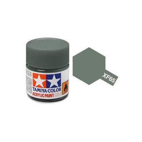 TAM81765011TINTAACRILICACINZAXF6510MLTAMIYA