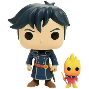 FUN27016_01_2-FUNKO-POP---NI-NO-KUNI---ROLAND-WITH-HIGGLEDY