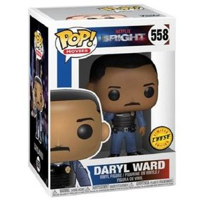 FUN27377_01_1-FUNKO-POP---BRIGHT---DARYL-WARD